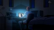 Toru umieszcza Klasę Prawdy w internecie