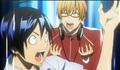 Mashiro and Takagi (2)