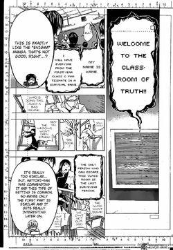 Classroom of Truth pg2.jpg