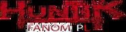 Huntik Fanom Wiki