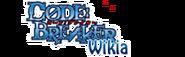 Code Breaker Wiki