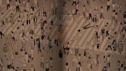Ostatnia strona Reversi (anime).png