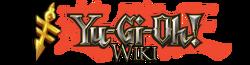 Yu-Gi-Oh Wiki.png
