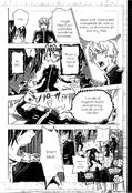 Classroom of Truth pg7