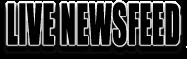 News-header.png