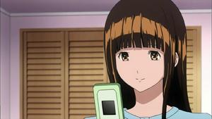 Seiyu character