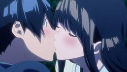 Pocałunek Azuki i Mashiro (anime).png