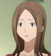 Naoi Ichiko