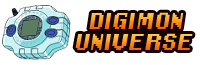 Digimon Wiki.png