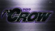Logo Anime Kruk