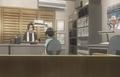 Nobuhiro and Moritaka