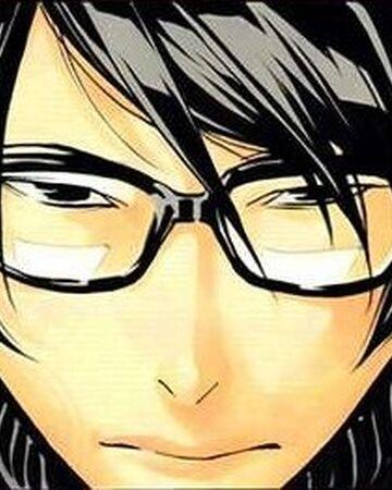 Shizuka Ryu1.jpg