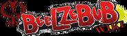 Beelzebub Wiki