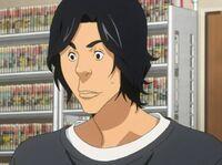 Ogawa (Anime).jpg