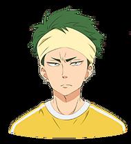 Kotaro Watari Face.png