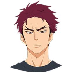 Toru Takase Profile.png