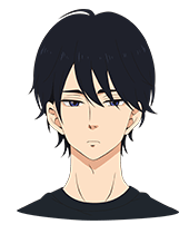 Ryoya Misato Face.png