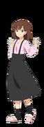 Ayumi Futaba 1