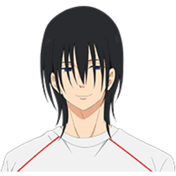 Kyoichi Ryugamori Profile.png