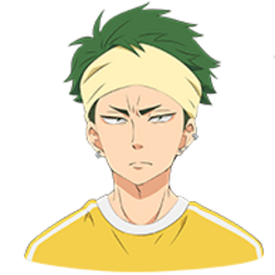 Kotaro Watari Profile.png