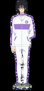 Kyoichi Ryugamori 2