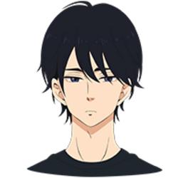 Ryoya Misato Profile.png