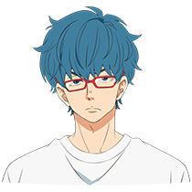 Hideo Ominato Face.png