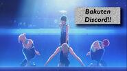 Bakuten Discord Image
