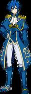 Prince Noah
