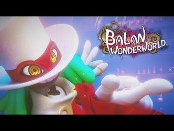 BALAN_WONDERWORLD_-_A_SPECTACULAR_PREVIEW_-_ANNOUNCEMENT_TRAILER