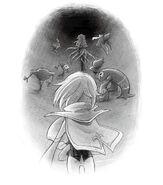 Balan Novel Art 9
