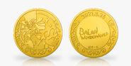 BalanCoin