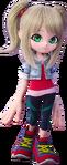 BW 3D Emma.png