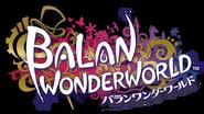 BW logo JP