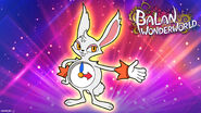 Chrono Bunny