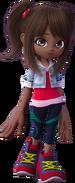 BW 3D Emma alt4