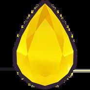 Yellow Drop