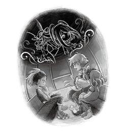 Balan Novel Art 3.jpeg