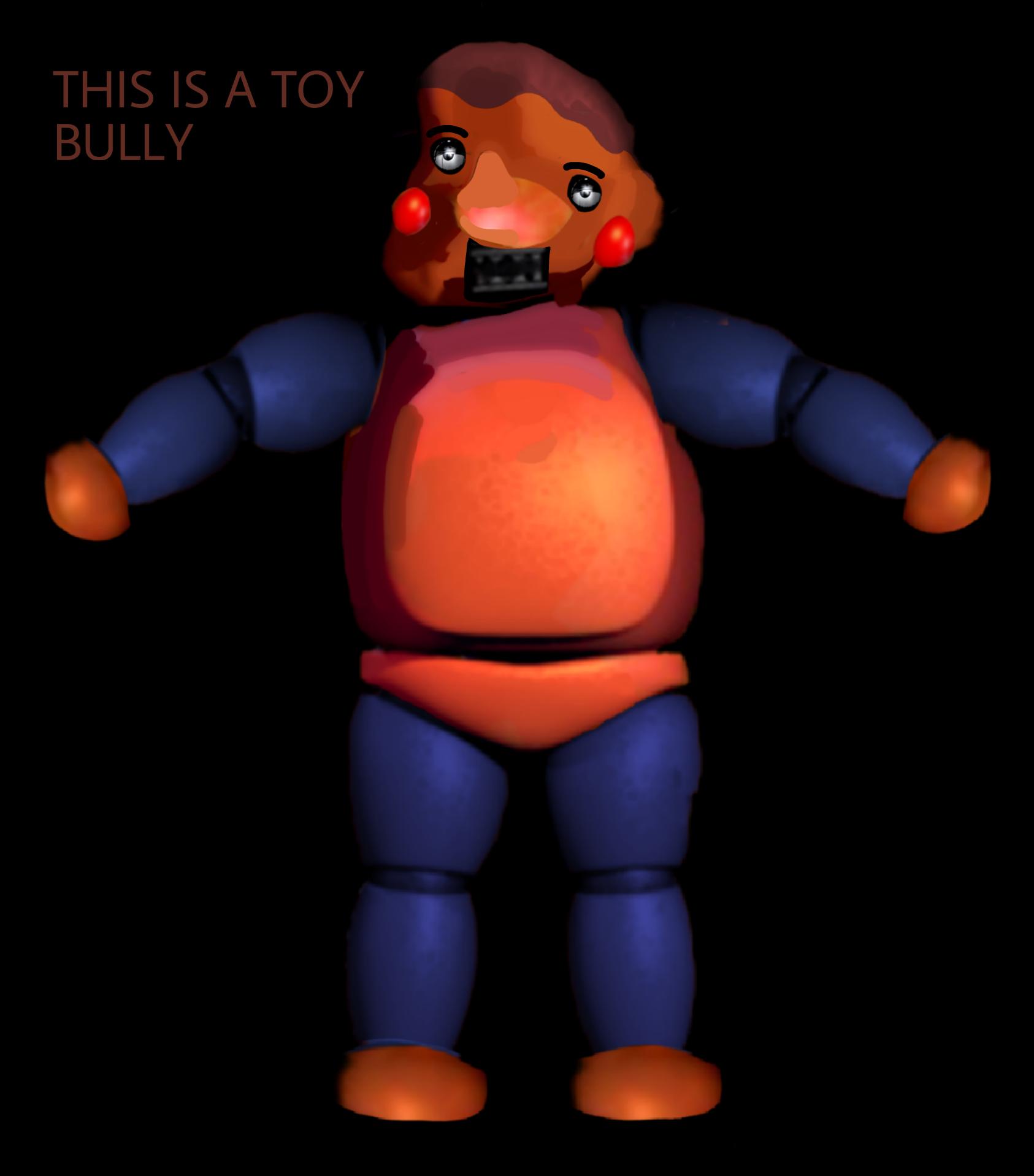 Baldi Characters Bully Toy Bully Baldi S Basics Fanon Wiki Fandom basics fanon wiki fandom