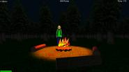 FieldTripDemo-screenshot3