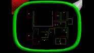 328797986 F2 map