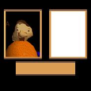 Pri bully