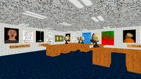 PrincipalOffice Classic.png