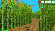 Farm Plus V0.2.2.png