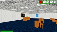 Classroom6-demo