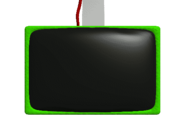 ScreenSwingSheet 0
