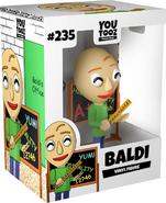 Baldibasics box final 1200-30v2