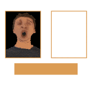 Pri principle
