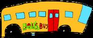 Bus FieldTripDemo
