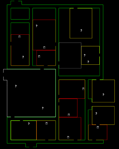 Early Demo Map.png
